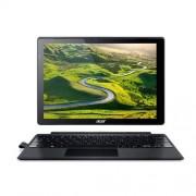 Acer Aspire Switch Alpha 12:12,5/3610/128GB/4G/W10