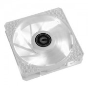 Ventilator 120 mm BitFenix Spectre Pro All White White LED