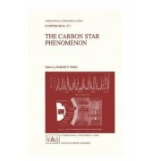 The Carbon Star Phenomenon by Robert F. Wing