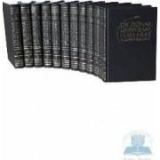 Set promotie Dictionar Universal Ilustrat al Limbii Romane vol. 1-12