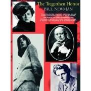 THE Tregerthen Horror by NIGEL PAUL NEWMAN