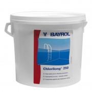 Bayrol Chlorilong 250 - 5kg - Bayrol