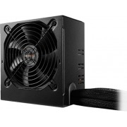 be quiet! System Power B8 550W 550W ATX Zwart power supply unit