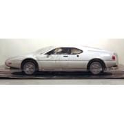 Macheta BMW M1, 1:43