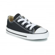 Converse Tenis CHUCK TAYLOR ALL STAR CORE OX para rapazes