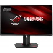 """Monitor LED Asus ROG Swift PG279Q 2K 27"""" Black"""