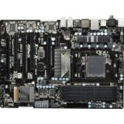 Placa de baza AsRocK 990FX Extreme 3 Socket AM3+