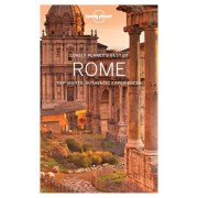 Lonely Planet Best of Rome 2017 by Lonely Planet
