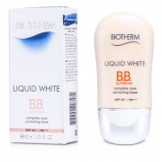 Liquid White BB Cream SPF50 PA+++ 30ml/1.01oz Liquid White BB Крем със SPF50 PA+++