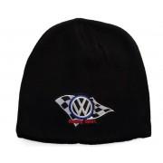 Mössa Patch - VW Racing Sport