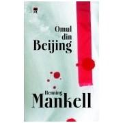 Omul din Beijing