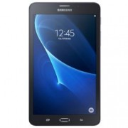 "Galaxy Tab A T285 7"" 4G Black"