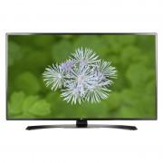 "TELEWIZOR 49"" LCD LED LG 49LH630V (TUNER CYFROWY 900HZ SMART TV USB LAN,WIFI)"
