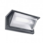 CURIE Outdoor by Leds c4 05-9408-Z5-M3