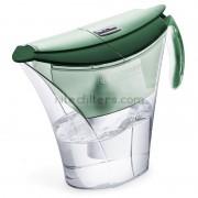 Кана за вода SMART - зелен - код В341