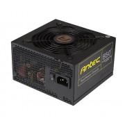 Antec TP 550 EC Alimentatore 550W Gold 80+, Nero