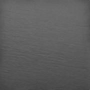 Vloertegel Cardoza Irox Black 60x60