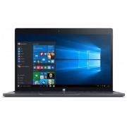 Laptop Dell XPS 12 9250 12.5 inch Ultra HD Touch Intel Core M5-6Y57 8GB DDR3 256GB SSD Windows 10