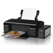 Imprimanta inkjet color CISS Epson L805, dimensiune A4