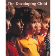 Student Edition: SE Developing Child by Glencoe
