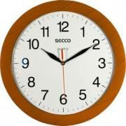 SECCO S TS6046-97 (508) SECCO