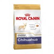 ROYAL CANIN BHN CHIHUAHUA JUNIOR 1,5kg