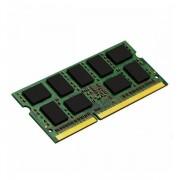 Memorie laptop Kingston ValueRAM 8GB DDR4 2133 MHz CL15 Dual Rank