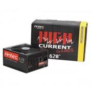 Alimentación PC HCG 620-EC 620 V