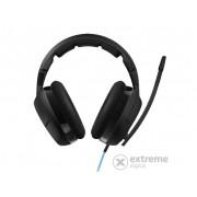 Roccat Kave XTD Stereo Headset negru