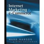 Internet Marketing and E-Commerce by Kirthi Kalyanam
