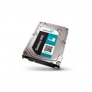 Disco duro SEAGATE ST1000DM003 SATA3 3.5'' 1Tb-Unico
