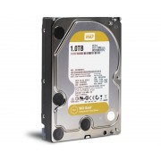 "WD 1TB 3.5"" SATA III 128MB 7.200 WD1005FBYZ Gold"