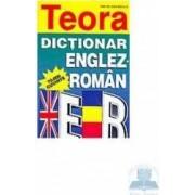 Dictionar englez-roman 70000 cuvinte - Leon Levitchi Andrei Bantas