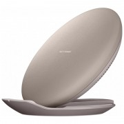 Samsung EP-PG950BD Fast Charge Wireless Charging Pad - Brown