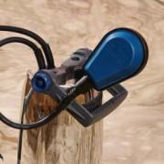 Pompa drenaj Oase ProMax MudDrain 7000 - 14000
