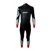 Costum Neopren Copii Zone3 Adventure
