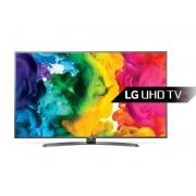 LG 55UH661V LED UHD 4K Smart