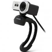 Web kamera CNR-FWC120H