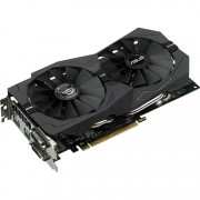 Radeon RX 470 Strix Gaming 4 GB
