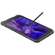 Samsung T365 Galaxy Tab 8'' 4G Titanium green