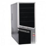 Whitenergy carcasa PC ATX Mid Tower PC-3040 cu sursa 400W ATX 2.2 12cm