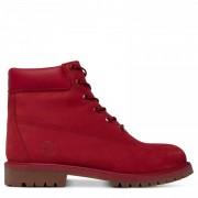 Ботинки 6 Inch Premium Boot