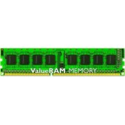 Memorie Kingston ValueRam 4GB DDR3 1600MHz CL11 Bulk