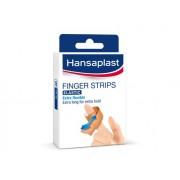Hansaplast Elastic Pensos para Dedos