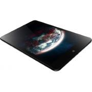 Lenovo ThinkPad 8 64GB Nero