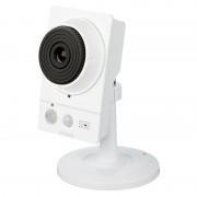 Camera de supraveghere IP D-Link DCS-2136L Wi-fi Day & Night