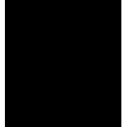 Little Bear's Big Jumper by David Bedford