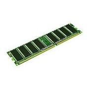 512mb Module [Memoria X Hp/Compaq] [Vendor P/N: 382509-001 / 393393-001 / Pv560aa] [Workstation Memory] [Garanzia a Vita]