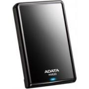 """ADATA HV620 External 2.5"""" 1TB USB 3.0 Portable"""