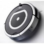 Aspirator robot iRobot Roomba 780